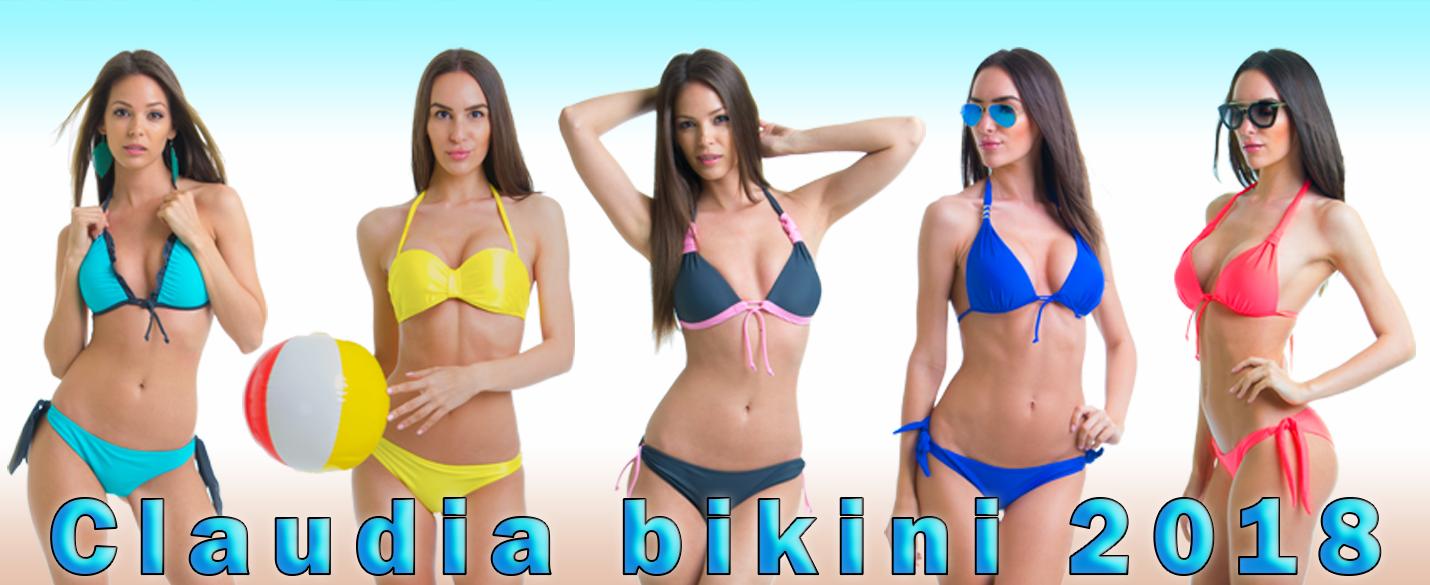 897cba2c9a Claudia Bikini, fürdőruha webáruház