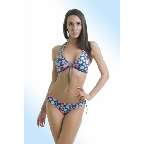 10b5b742a1 Kivehető szivacsbetétes bikini, nagyméretű felsőrésszel 5.990 Ft
