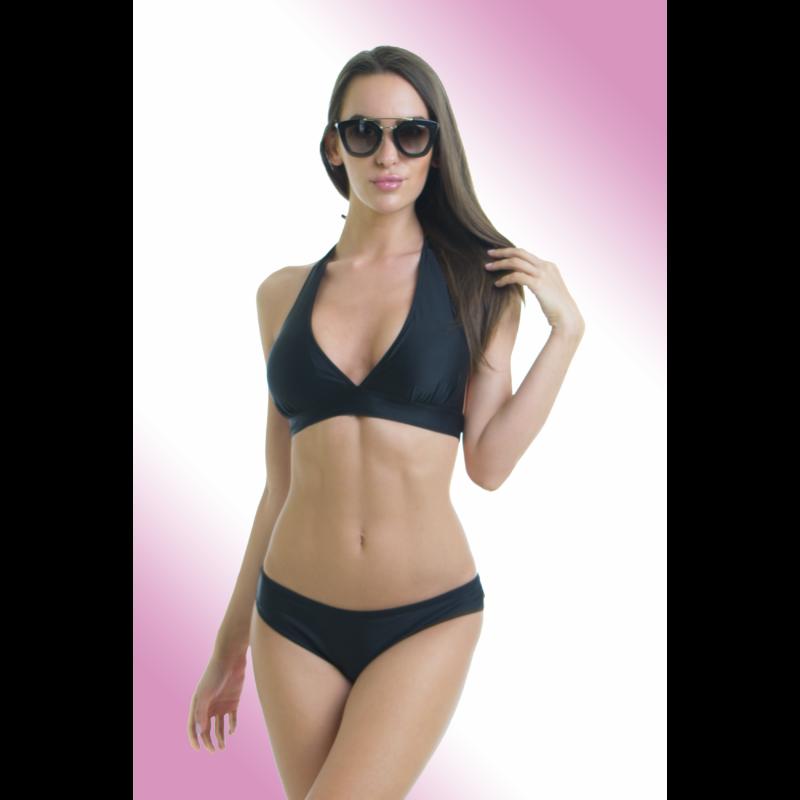 Háromszög bikini nagyméretű felsőrésszel 5.990 Ft be8257d19a
